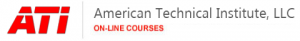 American Technical Institute, LLC (On Line Courses)